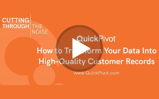 Data quality video thumbnail_1000x628