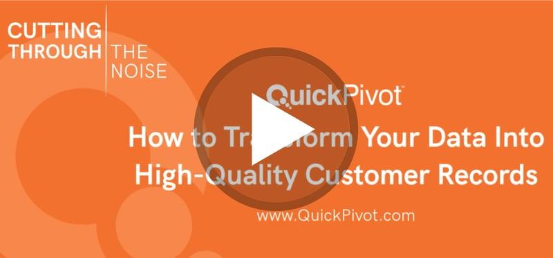 QP_Data_Quality_video_thumb_cover_w_Play